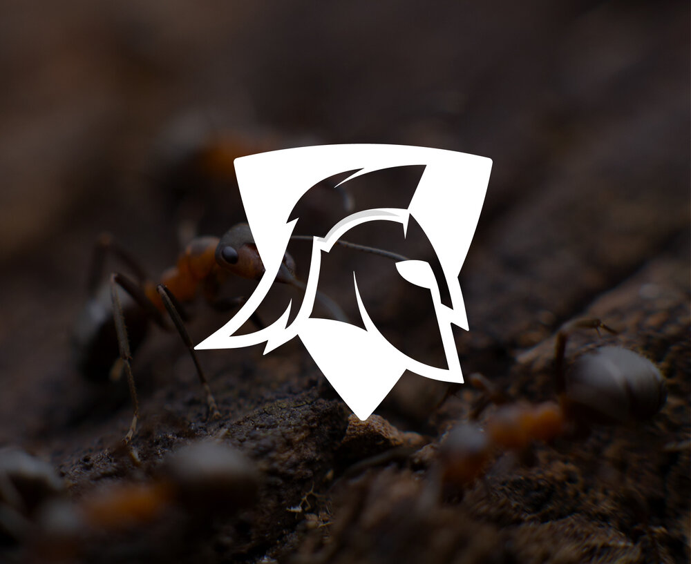 Spartan Animal and Pest Control
