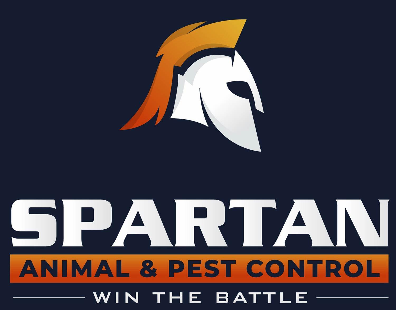 spartan-logo-big