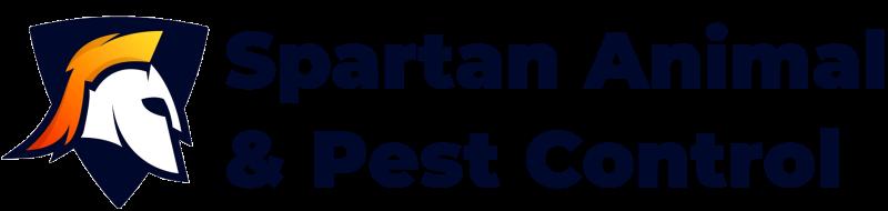 Spartan Site Logo