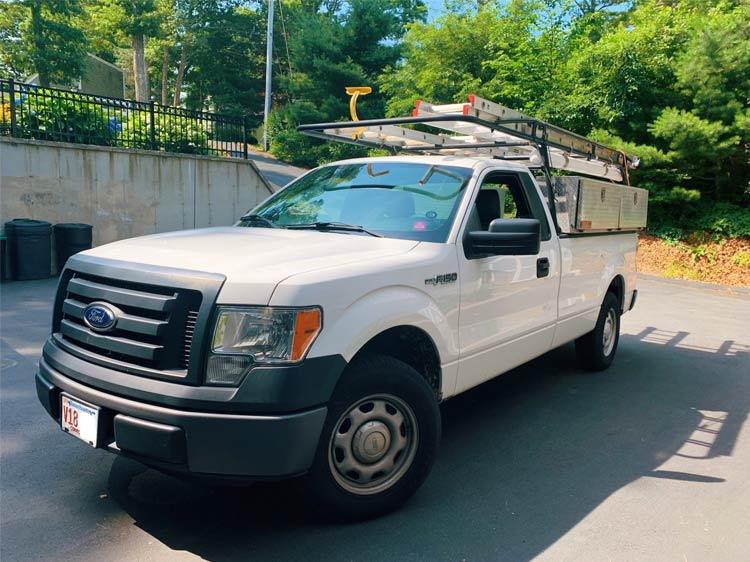 spartan-work-vehicle